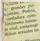 problemas_sexuales