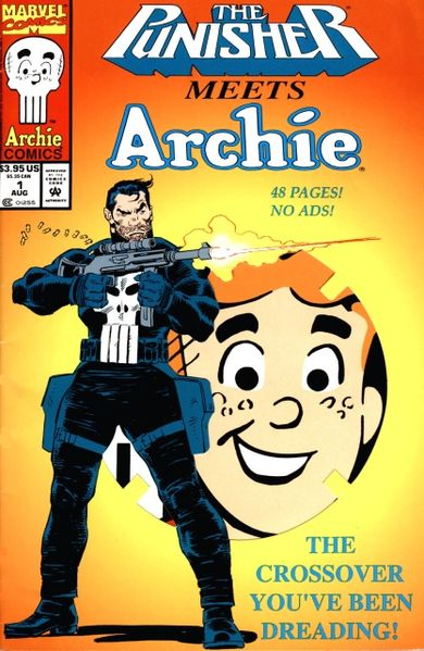 PunisherArchie.jpg