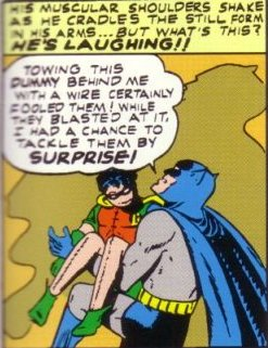 bats10.jpg
