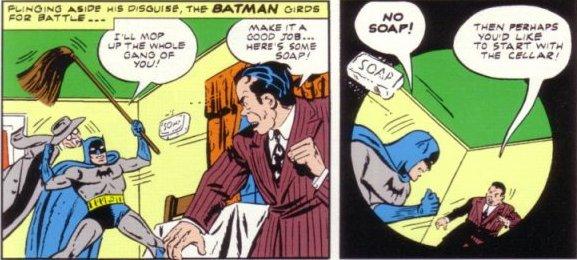 bats11.jpg