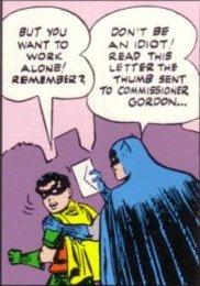 bats14.jpg