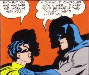 bats15.jpg