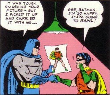 bats16.jpg