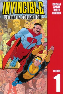 invincible_vol1.jpg