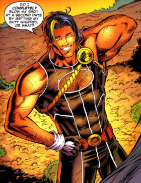 powerboy1.jpg