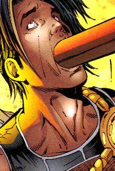powerboy2.jpg