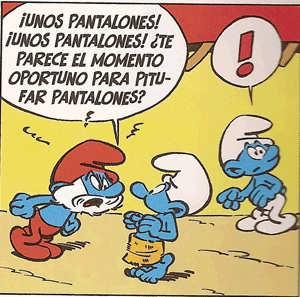 PitufandoPantalones.jpg