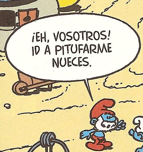 VicioPitufo3.jpg