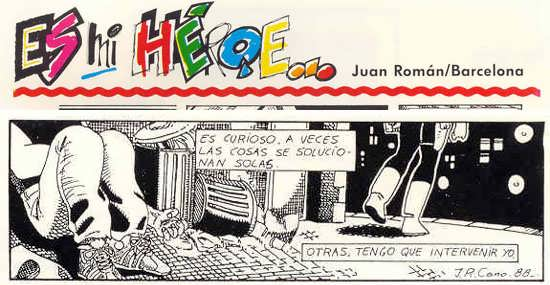 juan-roman-cano-santacruz.jpg