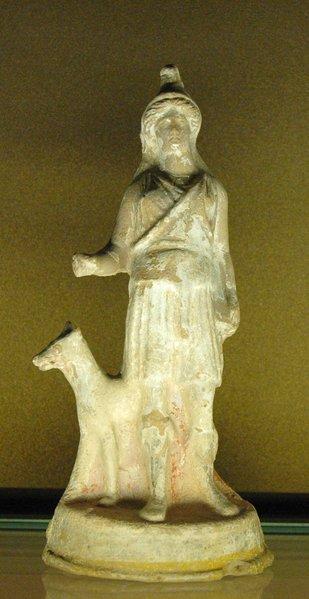 309px-Artemis_Bendis_Louvre_CA159.jpg
