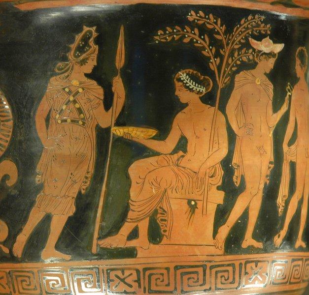 627px-Artemis_Apollo_Hermes_Louvre_G515.jpg
