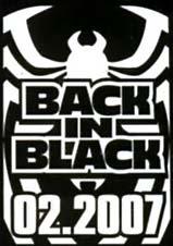 Back001.jpg