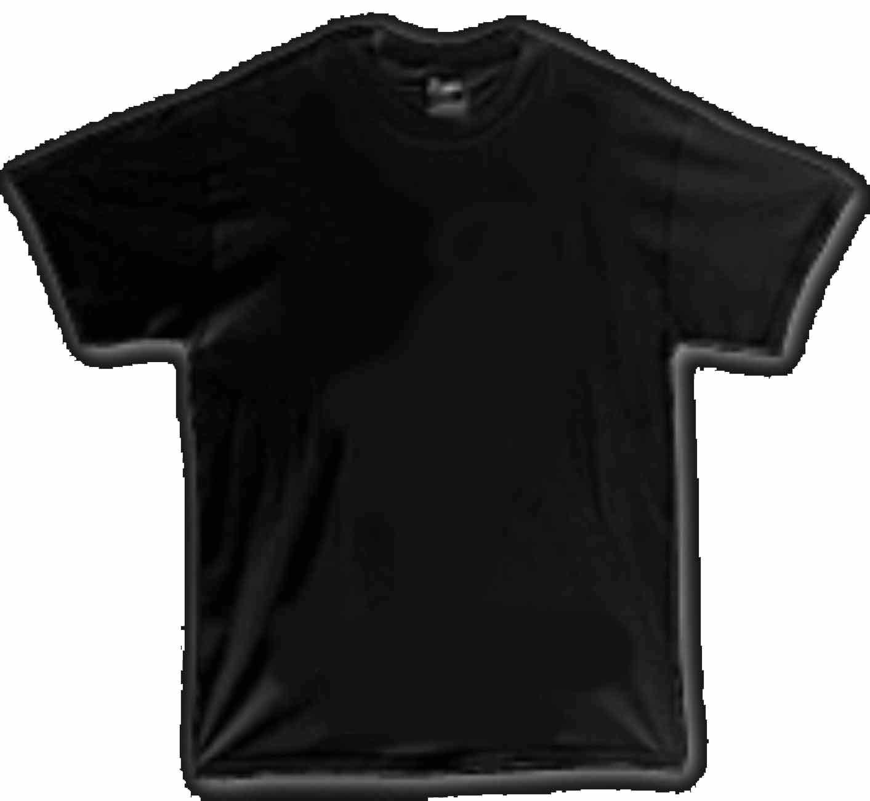 camiseta-negra.jpg