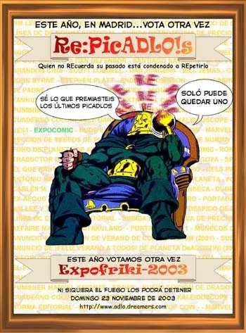 replicadlos2003_cartel.jpg