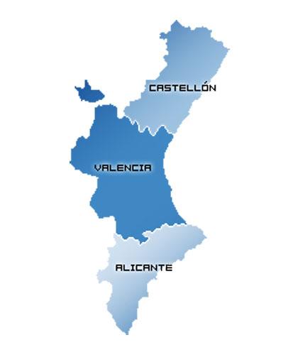map_VA.jpg