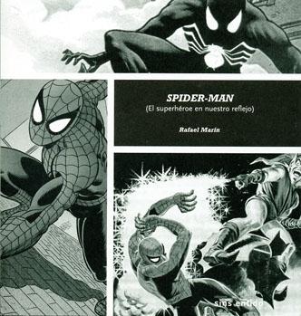 spidersin.jpg