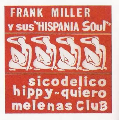 FranK%20Miller.jpg