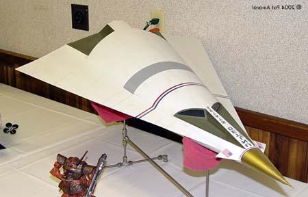 MI10B-05.jpg