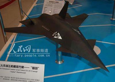 MI10B-06.jpg