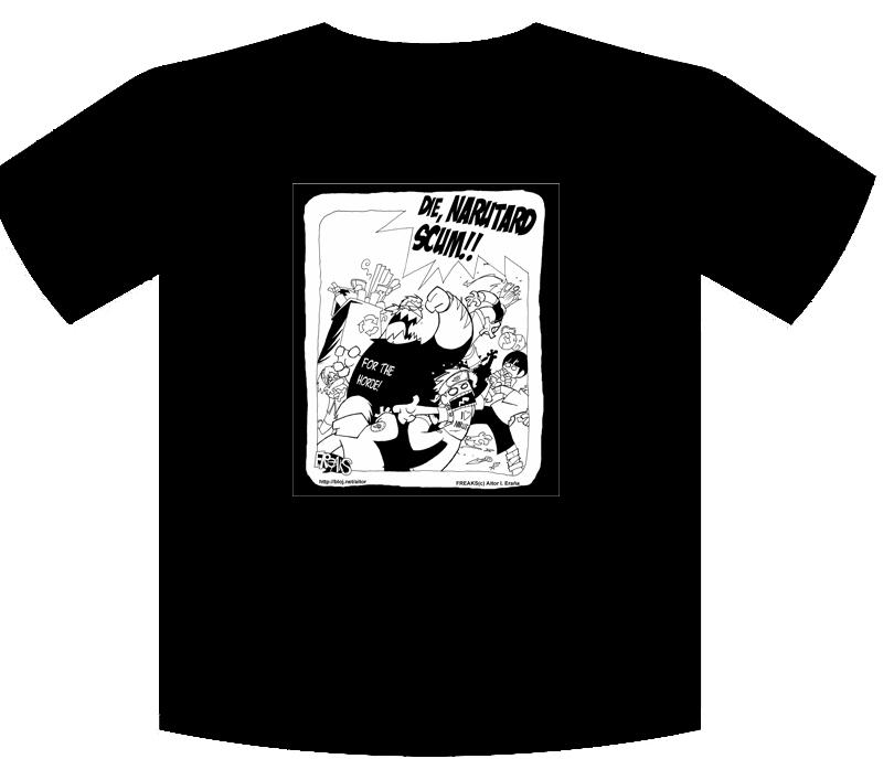 camisetaaitor.jpg