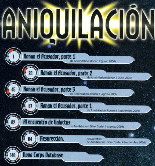 indiceaniquilacion.jpg