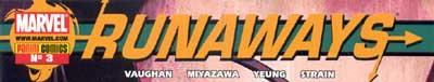 runaways3.jpg