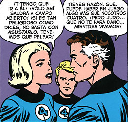 rendidos-4.jpg