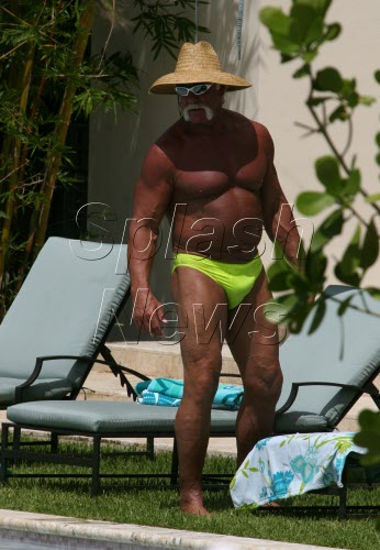 Hulk%20Hogan%20in%20Speedo.jpg