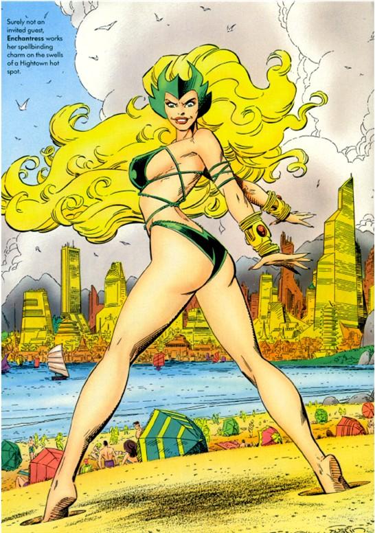 proart-marvelswimsuit95-2.jpg