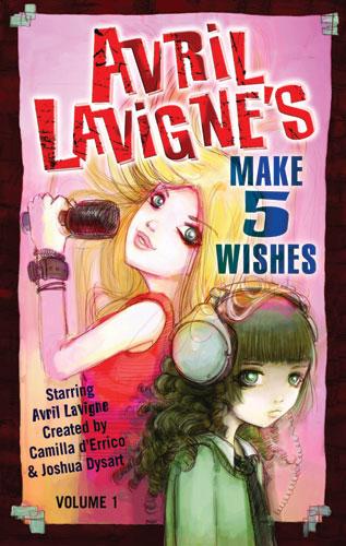 avril_manga_cover.jpg