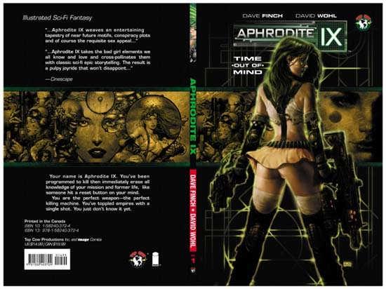 AIXTPB001_reprint_cover.jpg
