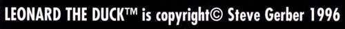 copyleo.jpg