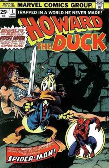 howardduck1.jpg