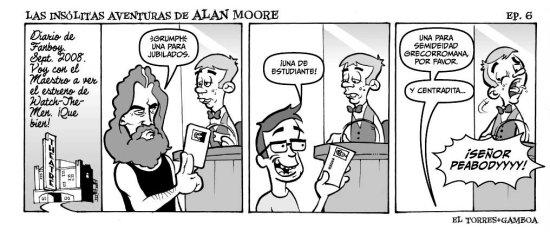 Alan06.jpg
