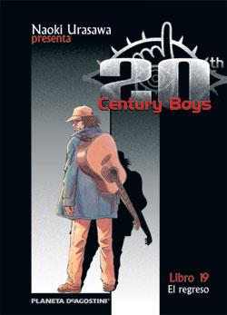20thcenturyboys19_01g.jpg