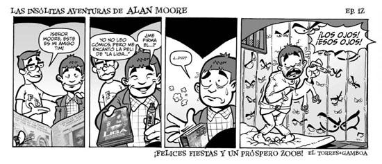 alan12p.jpg