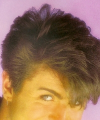 hairdo%20george.jpg