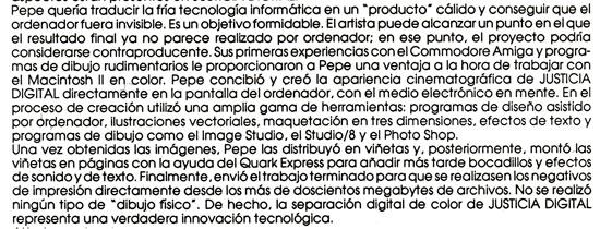texto-3.jpg
