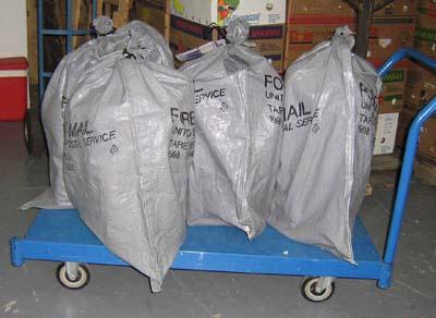 M-bags.jpg