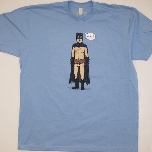 batman_what_01.jpg