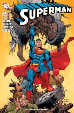 superman-busiek.jpg