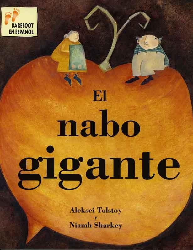 El-Nabo-Gigante---Barefoot.jpg