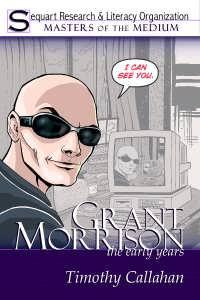 GrantMorrison_200.jpg