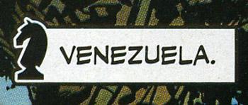 venesuela.jpg