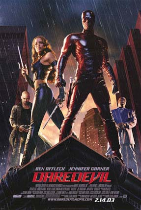 Daredevil.Movie.Poster.jpg
