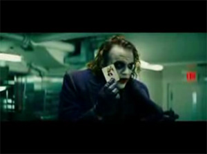Joker1Bis.jpg