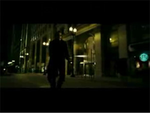 Joker3Bis.jpg