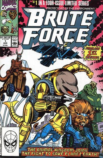 bruteforce1.jpg