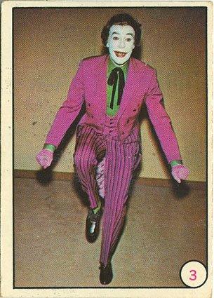 Joker%20pic.jpg