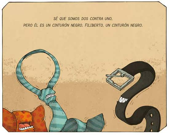 cinturon.jpg